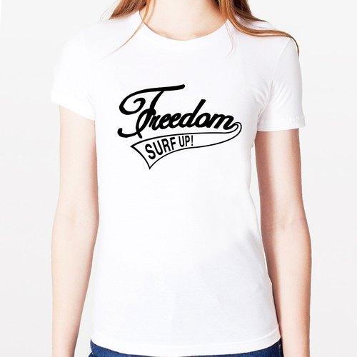 t恤文字图案设计