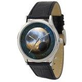 冥王星手錶