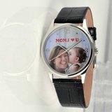 母親節手錶---可定製