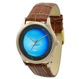 天王星手錶
