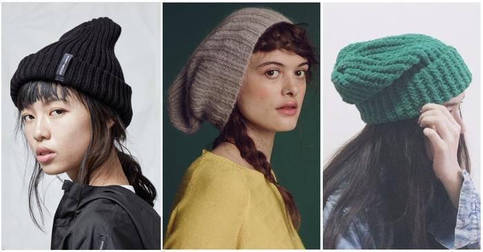 毛帽怎麼洗 毛帽清洗 毛帽 清洗 羊毛帽清洗 怎麼洗 羊毛帽 毛帽可以洗嗎