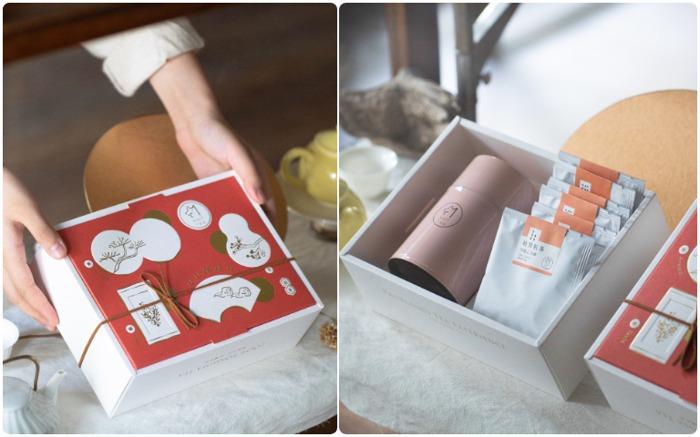 長輩禮盒推薦 過年送禮 長輩 過年送什麼 新年送禮 春節送禮 過年禮物 送長輩禮盒
