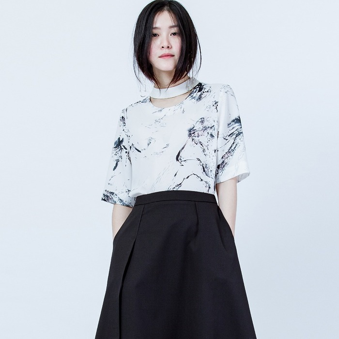 Top 10 Taiwanese Independent Clothing Brands to Shop Online - Read