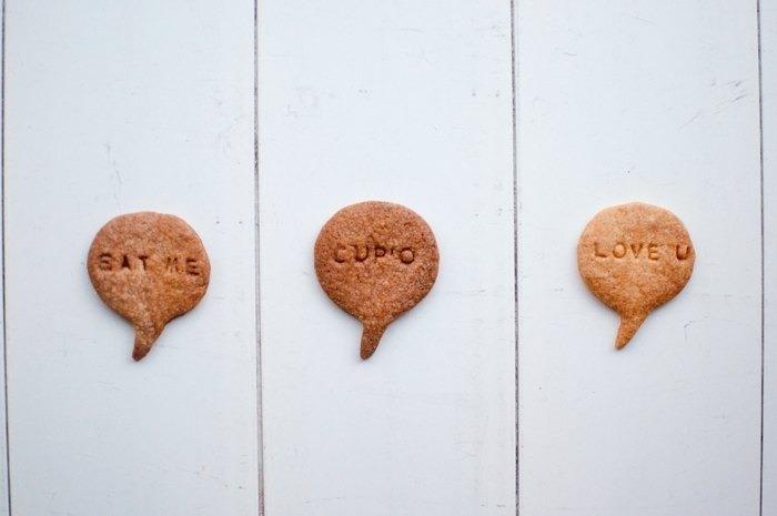 情人節甜點 情人節 甜點 情人節手作甜點 手作甜點 蛋糕 情人節蛋糕 情人節甜點推薦