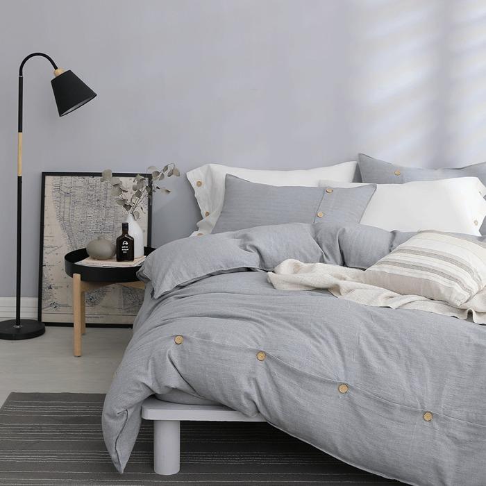 收納 換季 床單 被單 床包 枕套