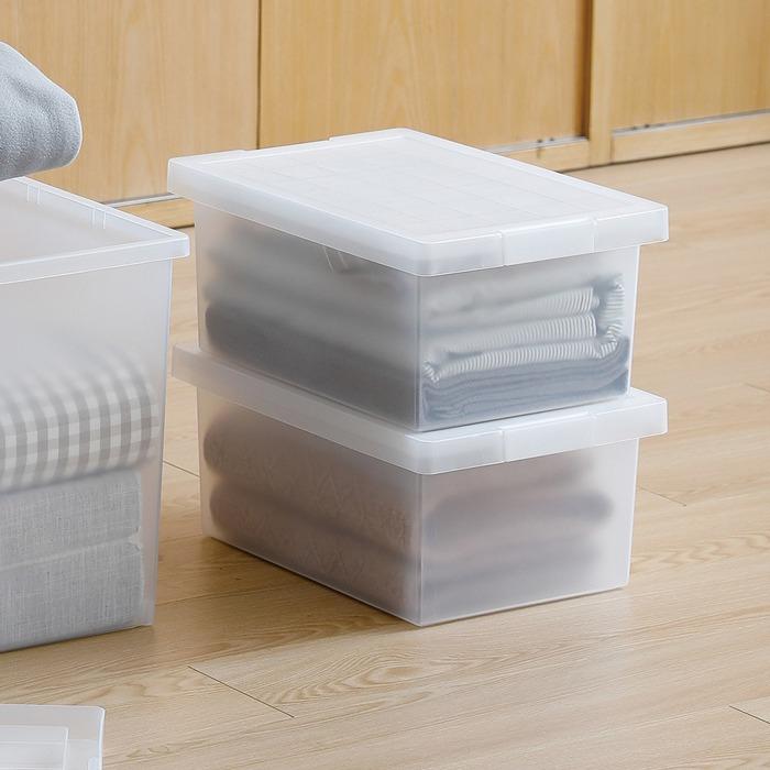 換季 收納 整理箱 收納箱 收納盒