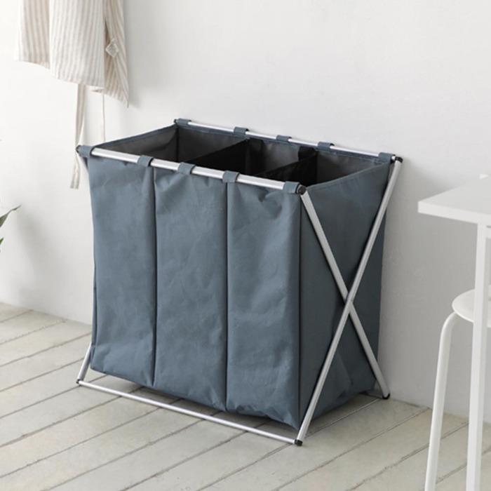 洗衣籃 分類洗衣 折疊洗衣 省時洗衣 洗衣