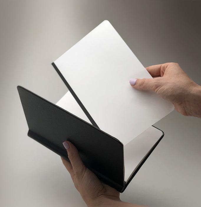 交換禮物 聖誕節 筆記本 手帳