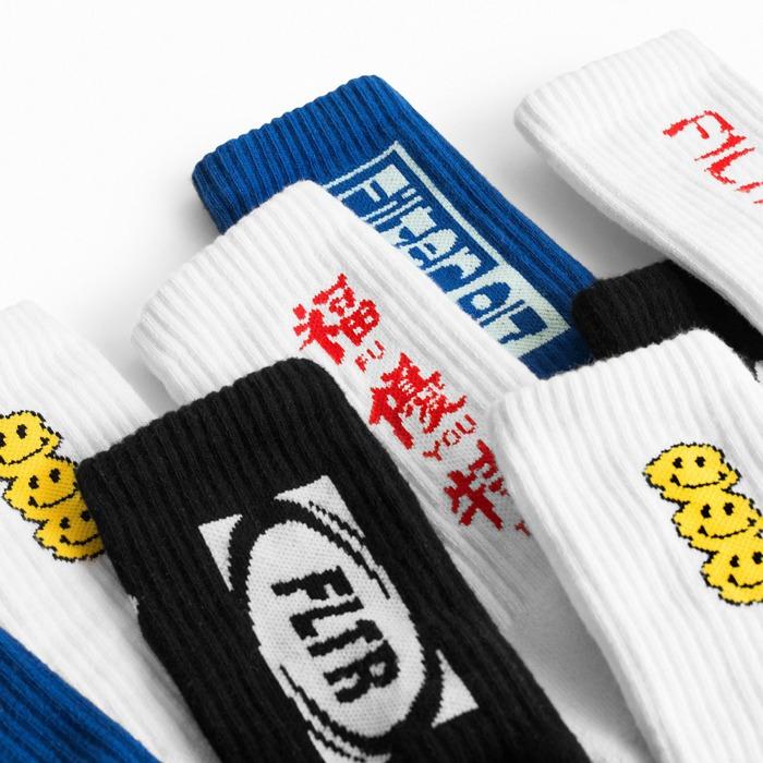 2020聖誕禮物 交換禮物  聖誕節 襪子