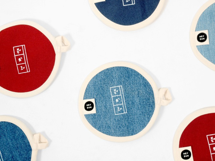 2021創意畢業禮物推薦:可以客製化的零錢包
