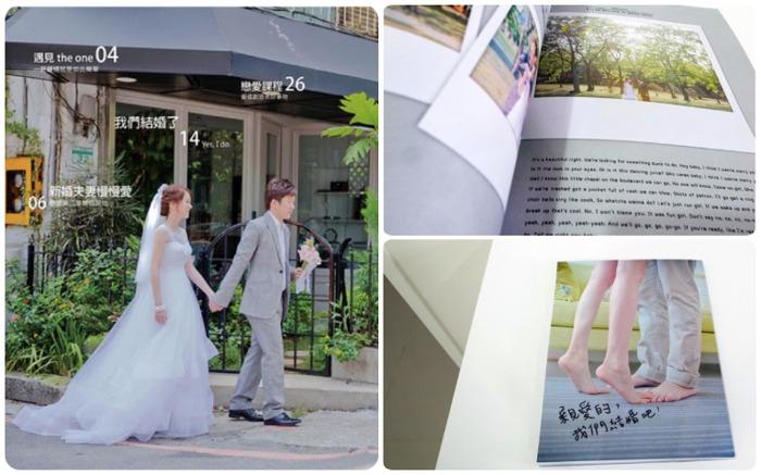 婚禮 2020婚禮 婚紗雜誌 婚紗照 結婚 客製結婚禮物 結婚禮物 婚紗本