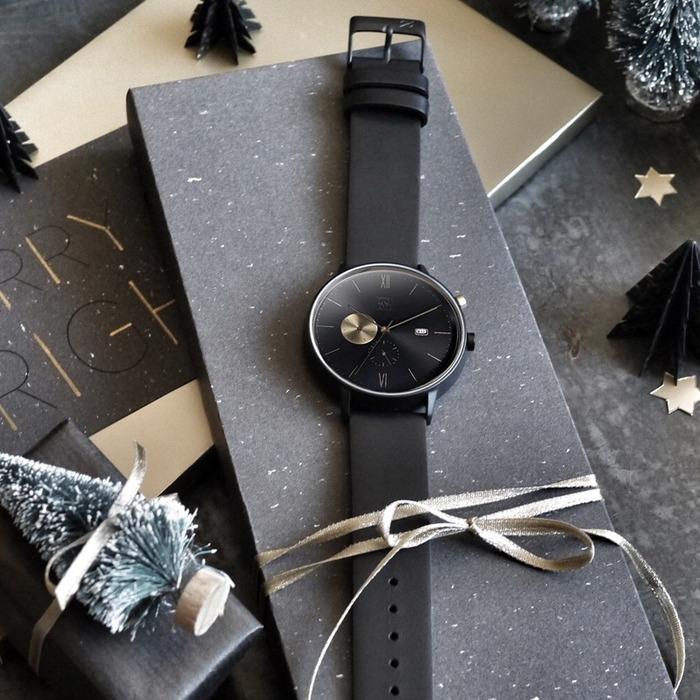男友禮物 男朋友禮物 男友生日禮物 客製化 情人節禮物 聖誕禮物 交換禮物