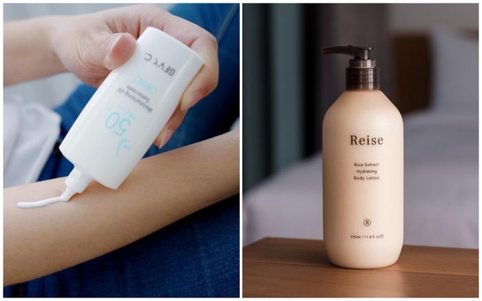 保養 保養品推薦 生理期保養 生理期肌膚保養 生理期照顧 生理期 生理週期保養 生理期保養皮膚 生理期皮膚