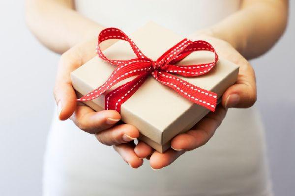 3000円以下でよろこんでもらえるプレゼントの選び方