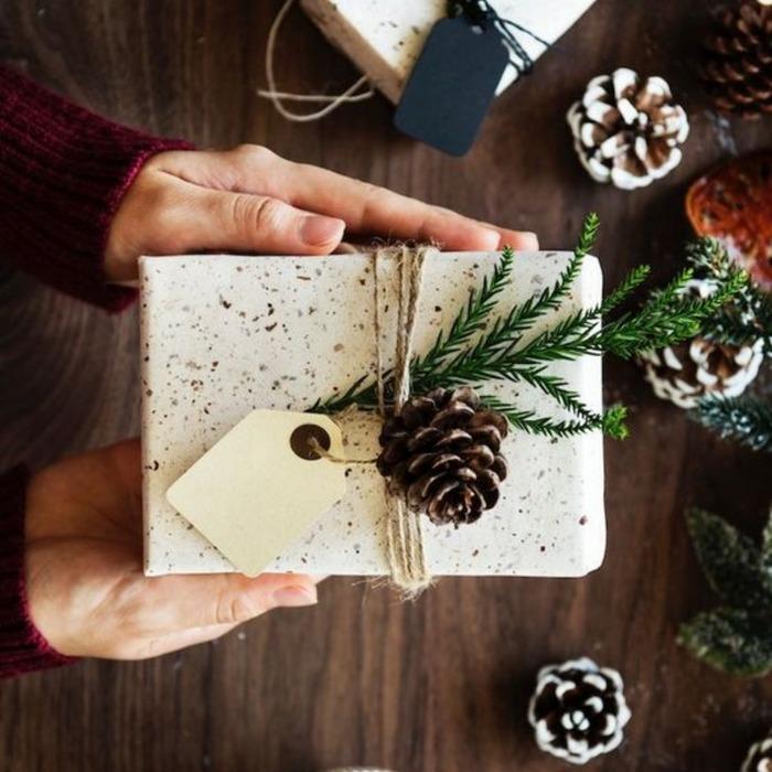 小天使小主人創意 小天使小主人 聖誕節交換禮物 交換禮物玩法 聖誕節交換禮物玩法