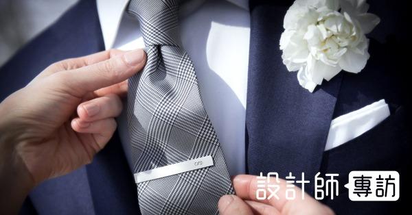 波蘭男性飾品品牌 FEINFEIN