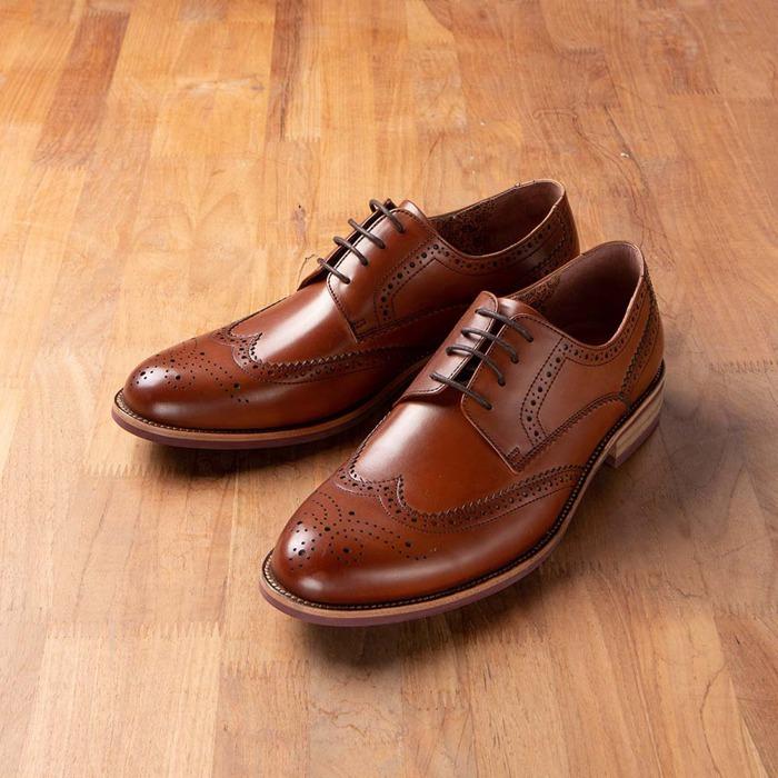 皮鞋 男性皮鞋 男鞋推薦 牛津鞋 男性牛津鞋 牛津鞋推薦 正式場合鞋子