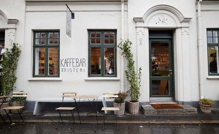 咖啡 咖啡店 烘焙 精品