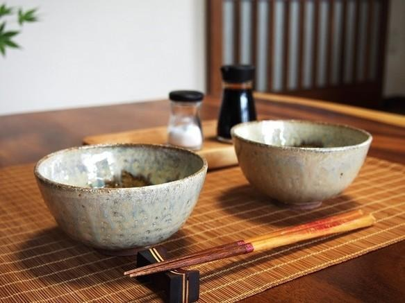 Cherry blossom season means it\u0027s time to dip in some Japanese culture! A Japanese meal involves elaborate diningware and time-tried traditions of ... & What Japanese Handmade Tableware can Teach You About a Good Meal ...