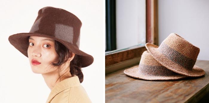 配戴教學 冬天帽子 冬天 帽子 冬天帽 冬天帽子穿搭 冬天的帽子