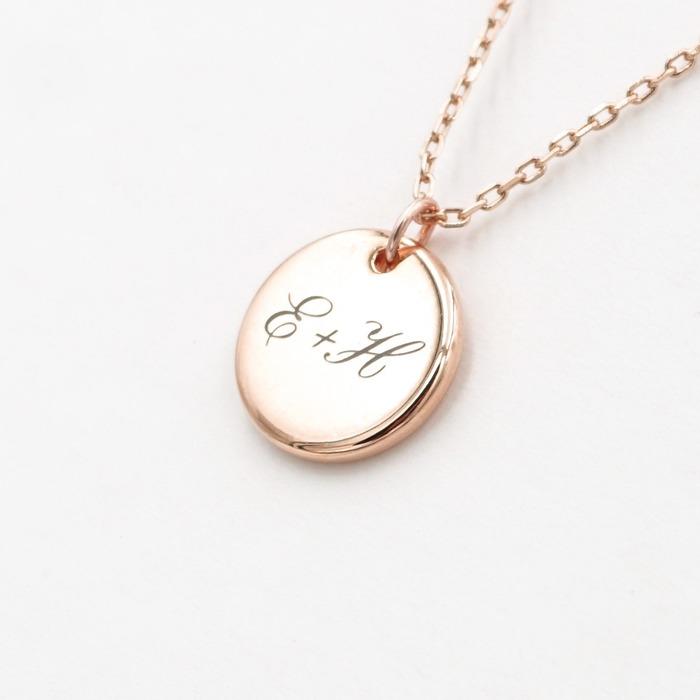 閨蜜生日禮物 閨蜜禮物 生日禮物閨蜜 生日禮物推薦閨蜜 生日禮物 閨蜜 2021 2021閨蜜禮物