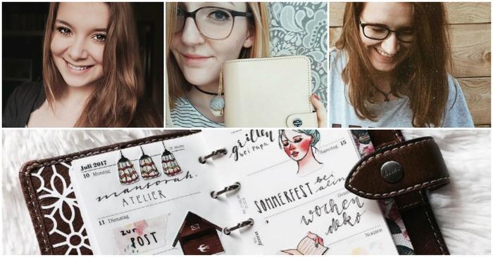 Planner Addicts Meet PlannerGirls Find Your People On Instagram