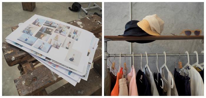 服裝商品照 拍攝方法 拍照技巧