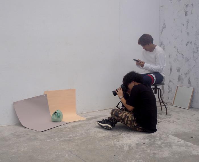 服裝商品照 拍攝方法 拍照技巧  拍攝流程