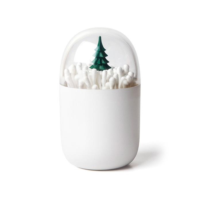2020聖誕節 聖誕 交換禮物 交換禮物玩法 聖誕派對 聖誕禮物 送禮