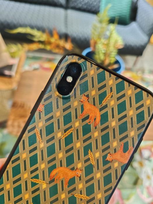 客製化手機殼pinkoiiphone12手機殼推薦iphone12手機殼iphone12手機殼推薦