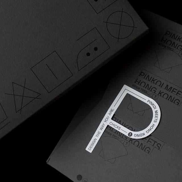 香港嘢 雞仔嘜 紅A 聯乘 活化 香港設計 香港製造