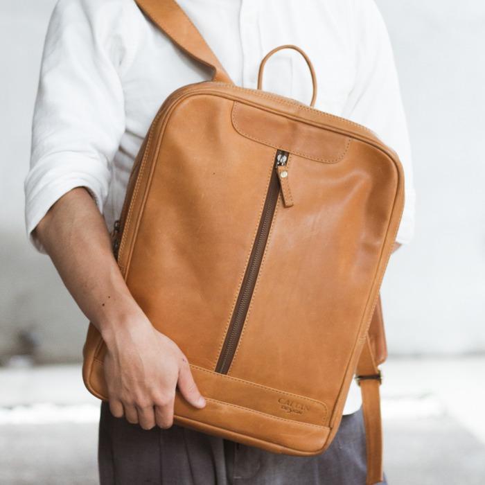 送男生 禮物 包包推薦 2020