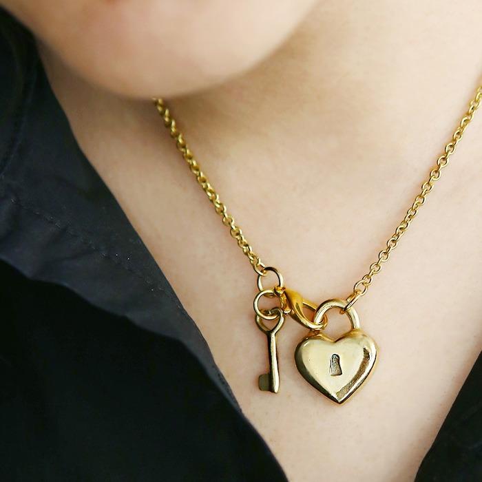 浪漫禮物 浪漫驚喜告白 情人節告白禮物 最浪漫的告白 浪漫的禮物 浪漫情人節 情人節 告白 禮物