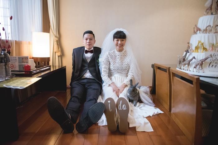 婚禮 婚禮佈置 婚禮小物 捧花 新娘 新郎 森林風 戶外婚禮 戶外婚禮diy 婚禮diy 戶外婚禮佈置