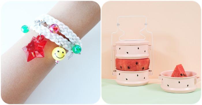 五個 Pinkoi 人氣泰國品牌