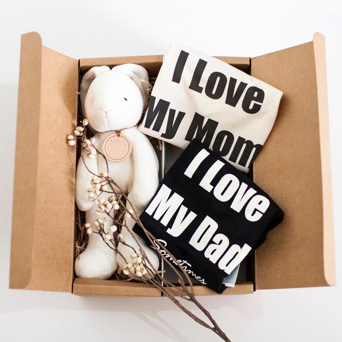 有機棉 彌月禮 彌月禮盒 彌月禮物 新生兒禮物2021 彌月禮怎麼送 彌月禮推薦 滿月禮