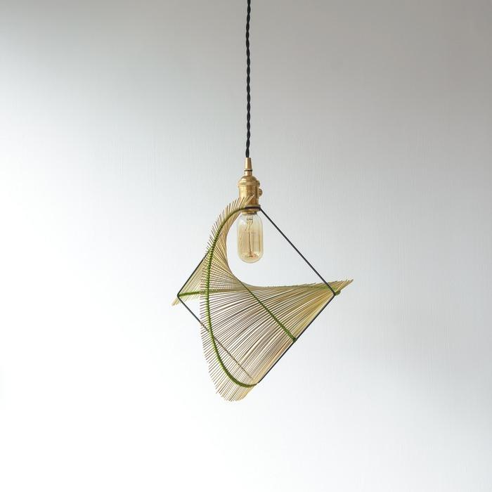 ランプ 吊るしランプ 商品撮影