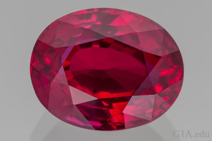 紅寶石 寶石飾品 水晶飾品 飾品保存