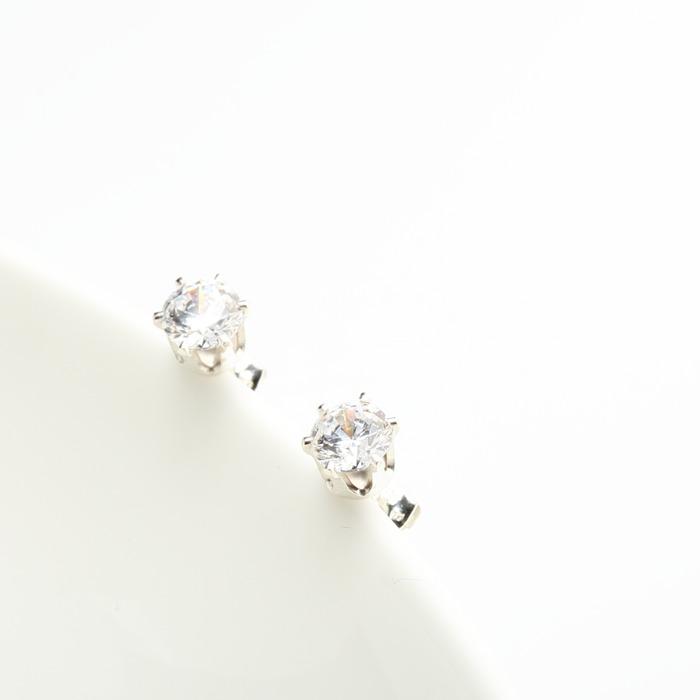 誕生石 天然石 生日石 水晶 開運 四月誕生石 鑽石