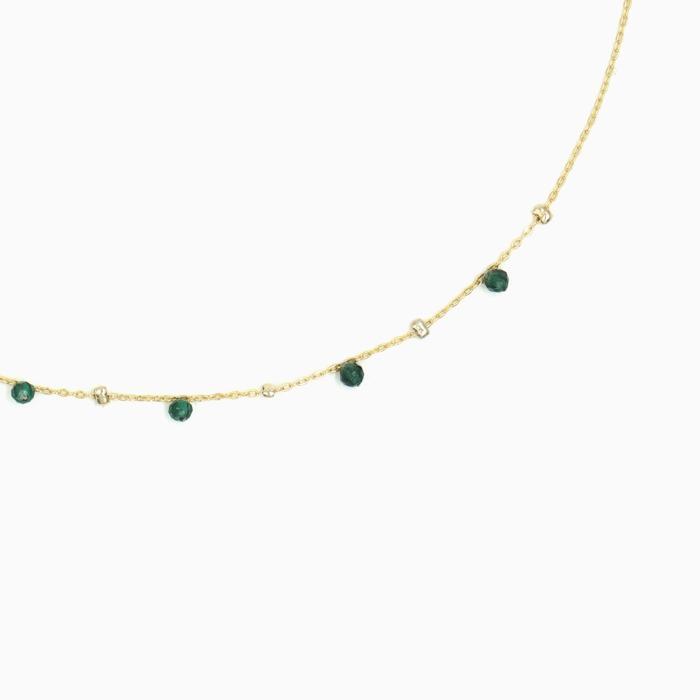誕生石 天然石 生日石 水晶 開運 五月誕生石 祖母綠