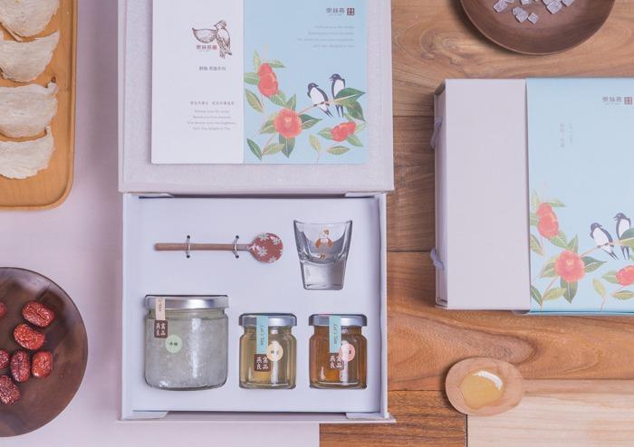 2021 牛年 春節禮盒推薦 過年禮盒 2021年節禮盒推薦 年節禮盒 過年禮盒推薦 禮盒推薦