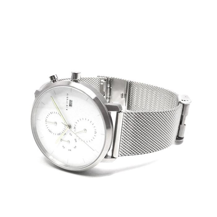 時尚手錶 女生手錶