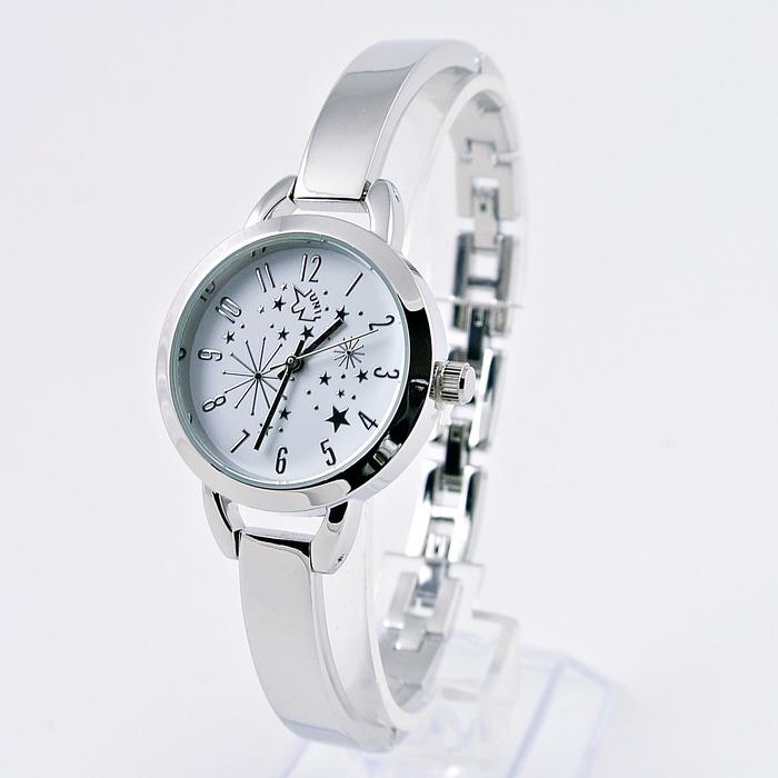 手鍊手錶 女生手錶