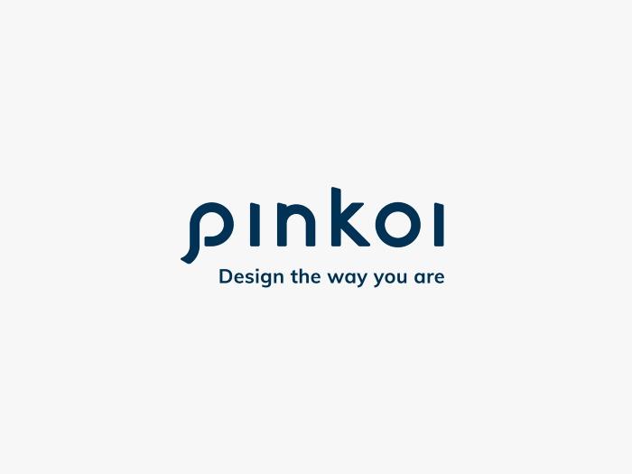 Pinkoi 品牌煥新