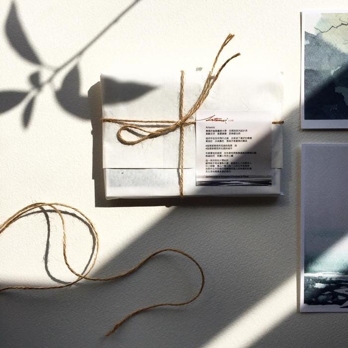 光と影を使ってストーリー性のある商品写真を撮ろう