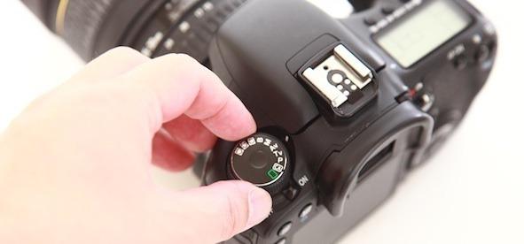 写真の基本を学ぼう