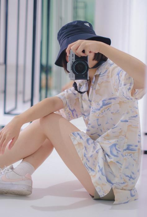 泰國 必買 網購 服飾品牌 曼谷 時尚 夏天 泰國品牌 泰國服飾