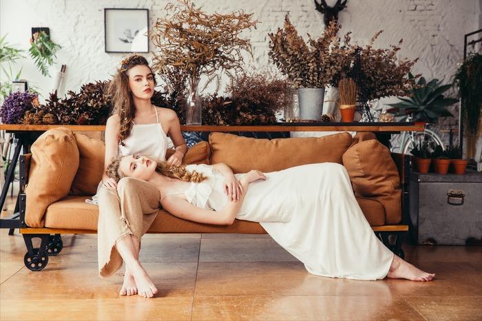 自助攝影棚 婚紗 個人寫真 沙龍 HDC Studio