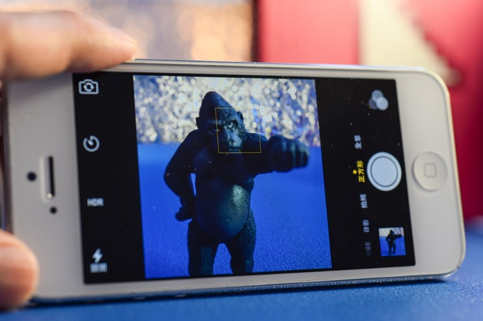 商品照拍攝 技巧 拍照方法 修圖