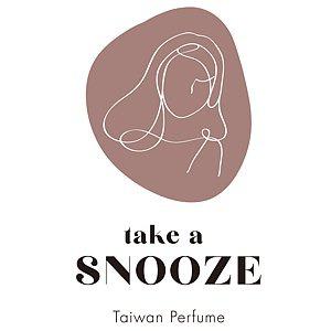 香水品牌-take-a-snooze